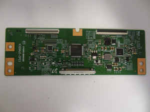 Element ELEFT502 T-Con Board (V320HJ2-CPE3) 35-D085392
