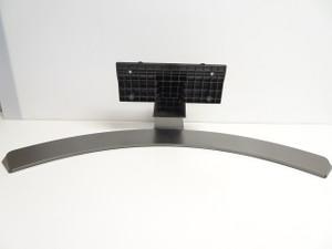 LG 55UH7700UB Stand W/Screws - New