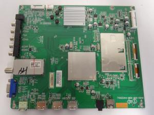 Insignia NS-42L260A13A Main Board (715G5344-M0D-000-004K) 756TXCCB0ZK0100001