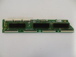 LG 60PV450-UA YDRVBT Board (EAX64231901) EBR73561001