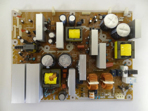 Panasonic TH-50PX80U Power Supply Board (MPF7719, PCPF0217) N0AE6JL00001