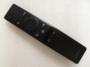 Refurbished Samsung Remote BN59-01259E
