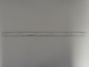 Hisense 50H5G LED Backlight Strip (HD500DF-B57(010)\S0, 95MA051L-B1) 1134484