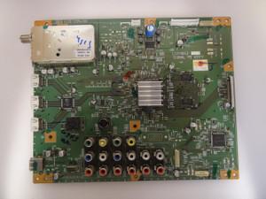 JVC LT-42P789 Main Board (LCA10842) SFN-1011A-M2