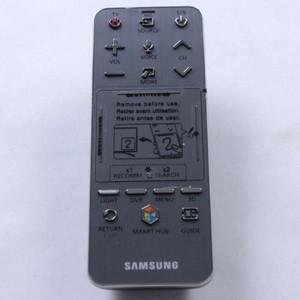Samsung Remote AA59-00758A for UN55F8000BF UN65F8000BF UN55F9000 UN65F9000 - New
