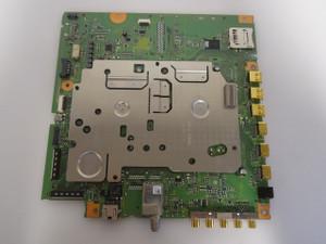 Panasonic TC-P60ZT60 Main Board (TXN/A1UVUUS) TNPH1043UD