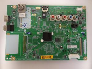 LG 60PN6550-UA BUSLLHR Main Board (EAX65071307) EBT62394286