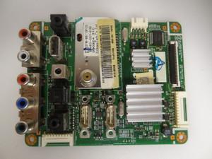 Samsung PN50B400P3DXZA Main Board (BN97-03883B) BN94-03192B