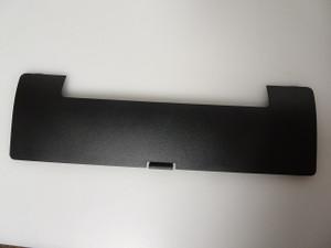 "Dell Ultrasharp 24"" U2415 Rear Cable Cover - 2GR03.001 - New"