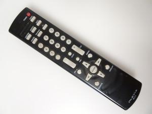 Olevia Remote RC-LTL Used