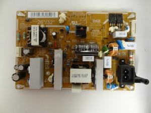 Samsung LN32D430G3FXZA Power Supply (I2632F1_BHS) BN44-00438B