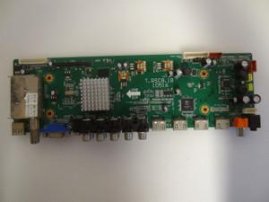 RCA 32LA30RQ Main Board (LTA320AP16, RE01TC81XLNA01-B1) 1B1H1652