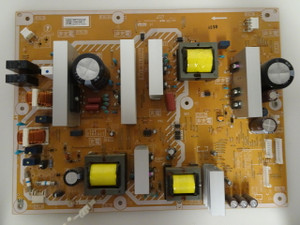 Panasonic TC-P50C2 Power Supply Board (MPF6904A) N0AB5JK00001