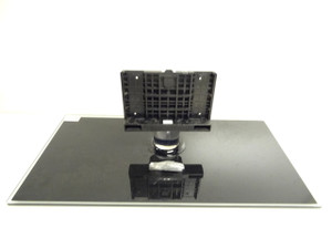 Samsung PN50C550G1FXZA, PN50C590G4FXZA & PN50C6500TFXZA Stand W/Screws - New