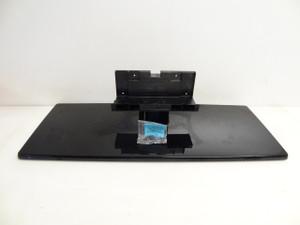 Samsung LN46E550F6F & LN46C530F1FXZA Stand W/Screws - New