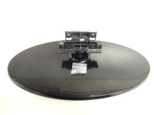 Samsung LNT3242H & LNT3242HX/XAA Stand W/Screws - New