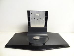 Insignia NC-LCD37 Stand W/Screws - New