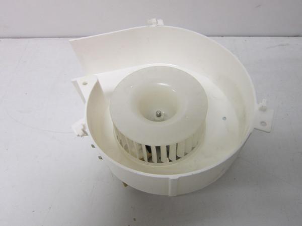 Whirlpool WOC75EC0HS00 Oven Microwave Fan Motor Assembly (W10482333) W10838964