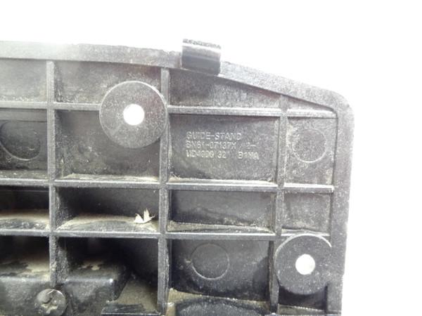 Samsung UN32D4000 Stand Base W/Screws - USED