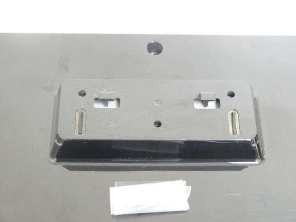 Magnavox 40ME324V/F7 Stand Base W/Screws - USED