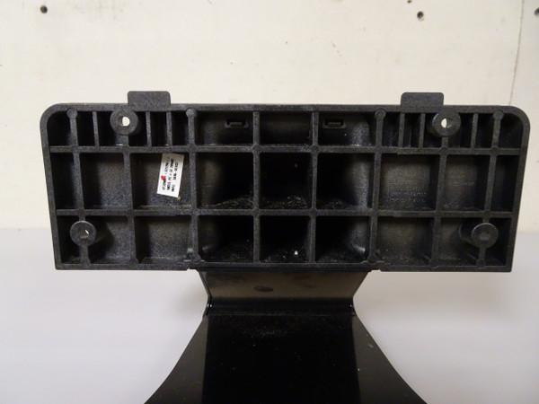Samsung UN50JU7100F UN55JU7100F Stand Base W/Screws - NEW(BN96-35524A)