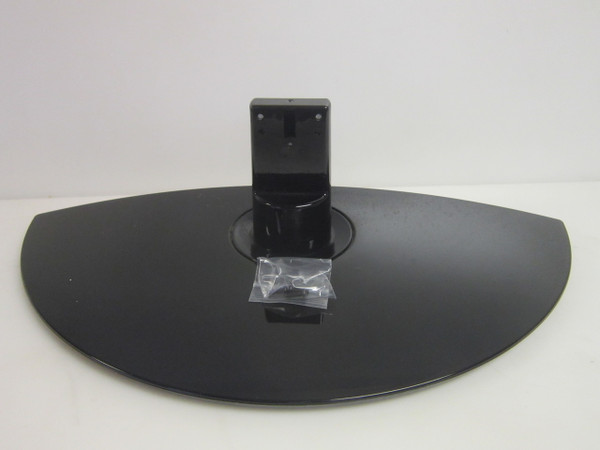 Coby TFTV3227 Stand W/Screws - Used
