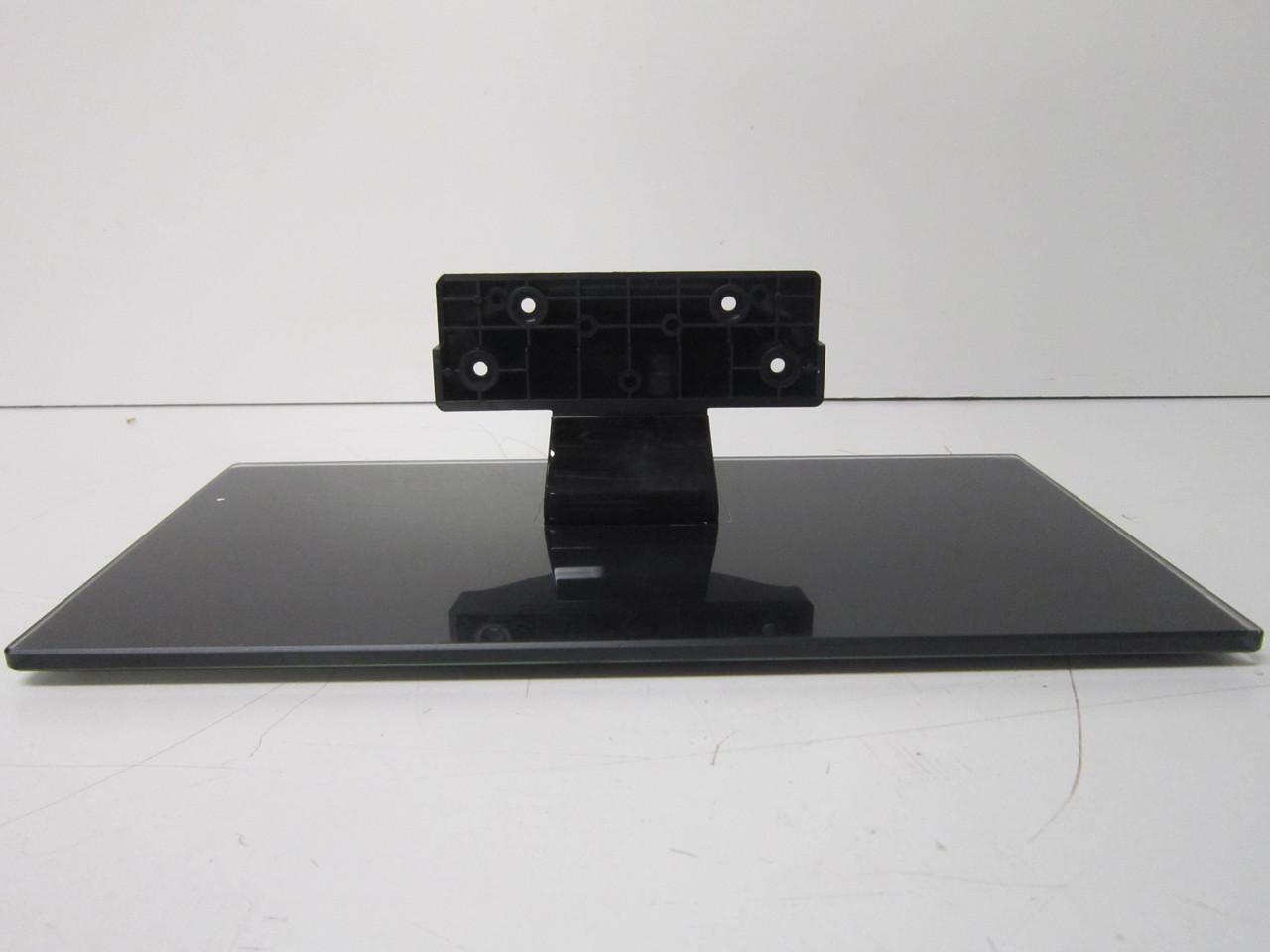 finest selection 6fccf 02590 JVC LT-32DE75 Pedestal Stand 32M16