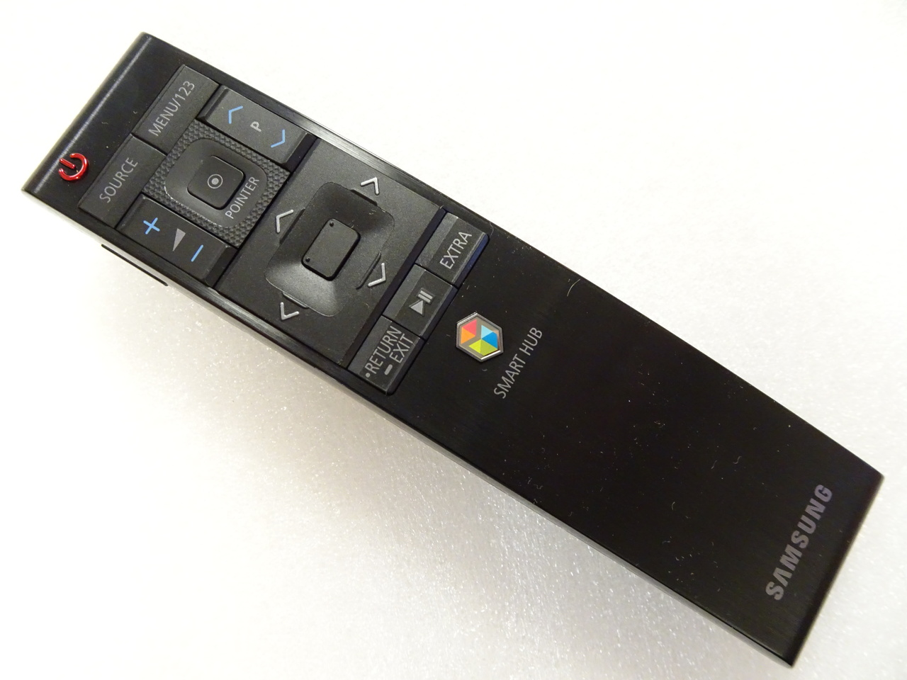 Samsung Remote BN59-01220D Refurbished (See description for compatibility)