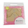 More of Me to Love Bra Liner Beige, in packaging