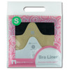 More of Me to Love Cotton Bra Liner Packaging