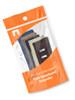 Hook Pant Extender 5-Pack Multicolor in Packaging
