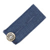 Denim Pant Extender (regular)