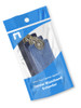 Denim Pant Extender 3-Pack in Packaging