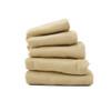 Bamboo Tummy Liner Beige