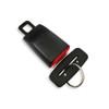 D2 Seat Belt Keychain Seat Belt Buckle