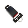 D5 Seat Belt Keychain Seat Belt Buckle
