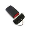 D11 Seat Belt Keychain Seat Belt Buckle