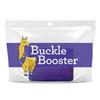 Buckle Booster™ in Packaging