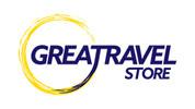 GreaTravel Store