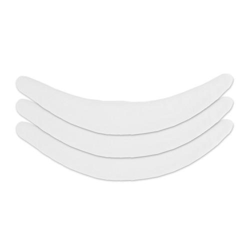 Cotton Tummy Liner