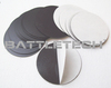 Magnets for BattleTech