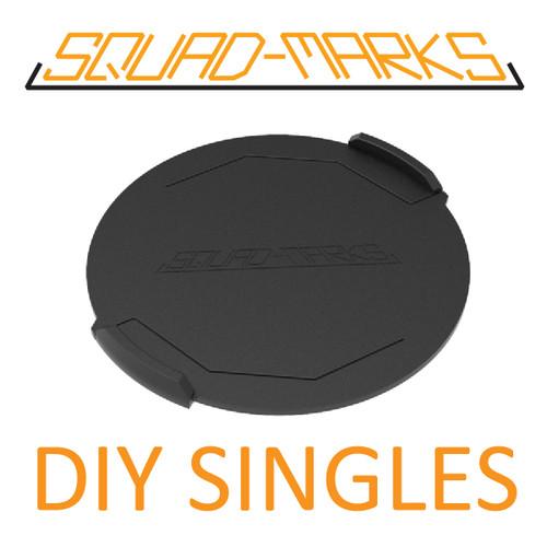 Squad Marks DIY Singles Pack