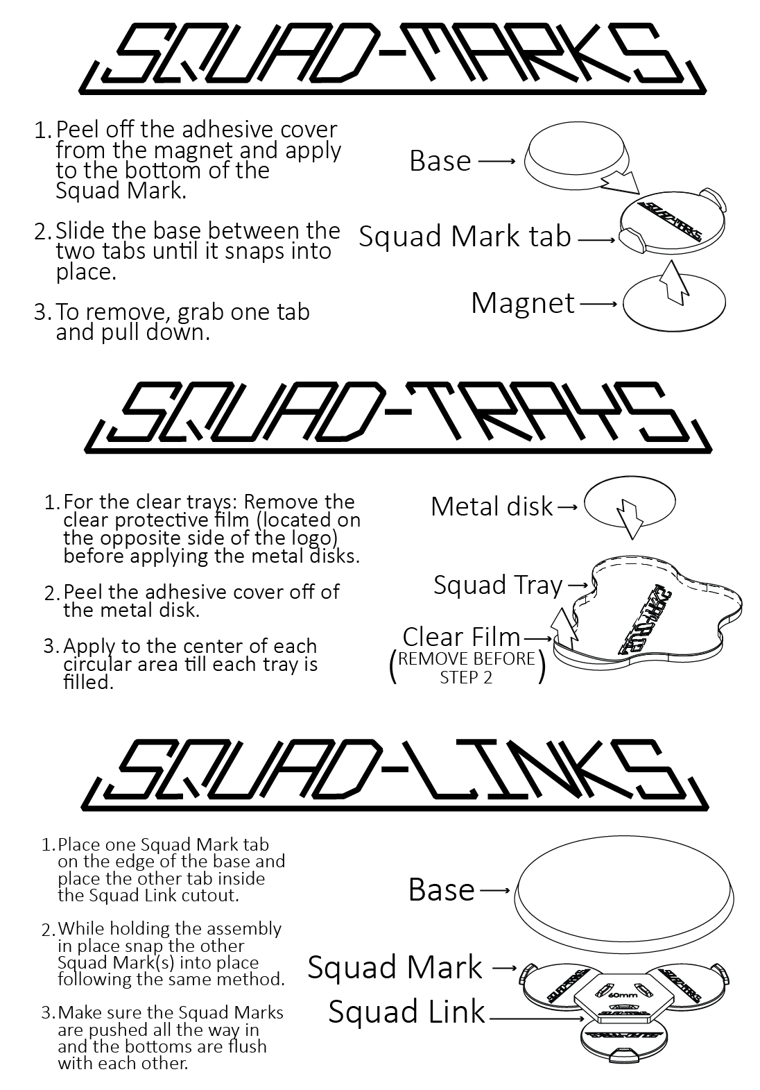 how-to-instructions-03.png