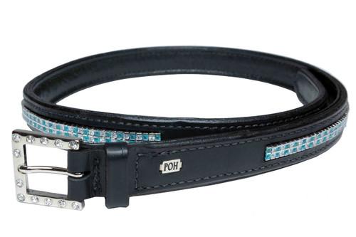 """Belt Full 1"""" Hope Design"""