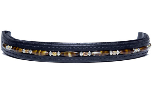 Browband Chesapeake Design