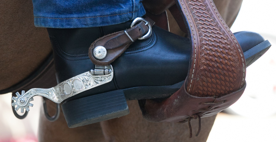 spur-western.jpg