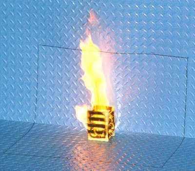 Coverguard flame test.jpg
