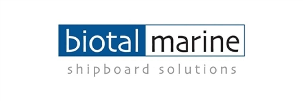 Biotal Marine