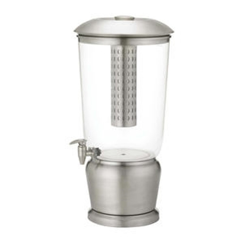 Beverage Dispenser 5 gal