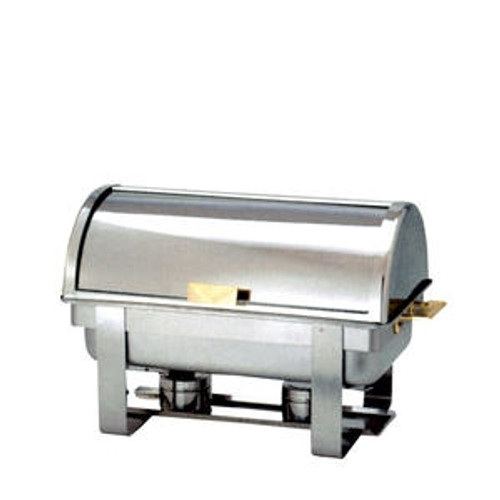 Chafer Full Size Roll Top 8qt